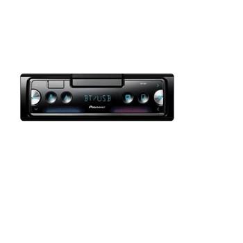 Pioneer SPH-C10BT Bluetooth Oto Teyp