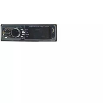 Everton RT-6002 USB, SD, FM , AUX Görüntülü Oto Teyp