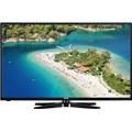 Vestel 40FB7100 LED Televizyon