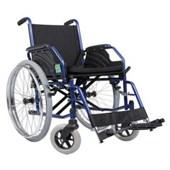 Vitecare Tekerlekli Sandalye Ithal Özellikli (53)