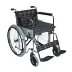 Wollex mb_8254 Manuel Tekerlekli Sandalye