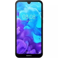 Huawei Y5 2019 16GB 2GB Ram 5.71 inç 13MP Akıllı Cep Telefonu Siyah