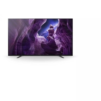 Sony KD-55A8 OLED TV