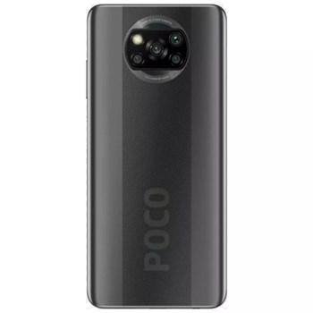 Xiaomi Poco X3 NFC 64GB 6GB Ram 6.67 inç 64MP Akıllı Cep Telefonu Gri