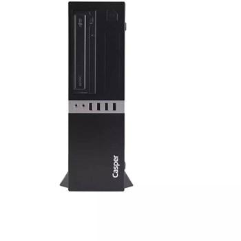 Casper Nirvana M5B.1040-4L05X-00A Intel Core i5 10400 4GB RAM 500GB HDD Freedos Masaüstü Bilgisayar
