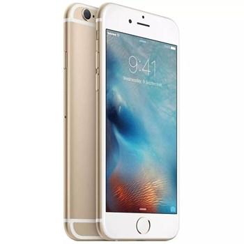 Apple iPhone 6S 32 GB 4.7 İnç 12 MP Akıllı Cep Telefonu Altın Sarısı
